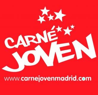 CJ_Logotipo2